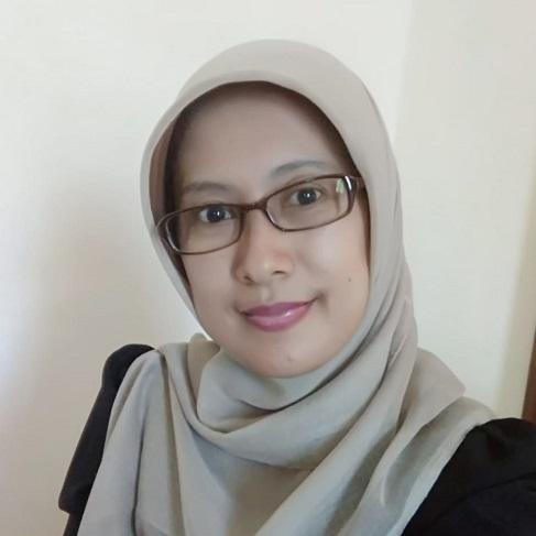 Dyah Purwanti, A.Md
