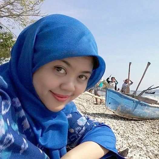 Ike Dewi Mayadiani, SE., MM